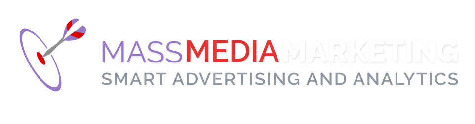 Mass Media Marketing